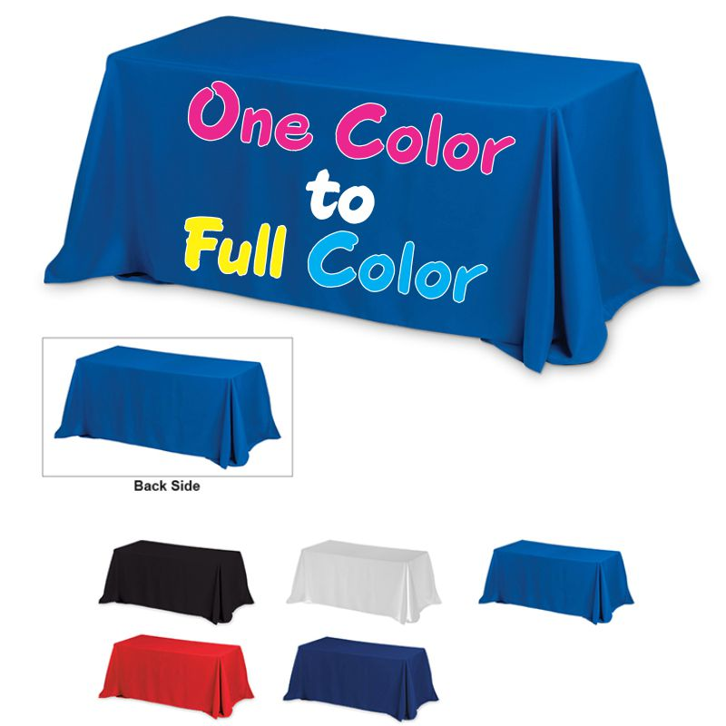 Table Covers 1